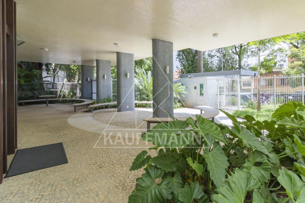 apartamento-venda-sao-paulo-higienopolis-sion-4dormitorios-1suite-3vagas-450m2-Foto25