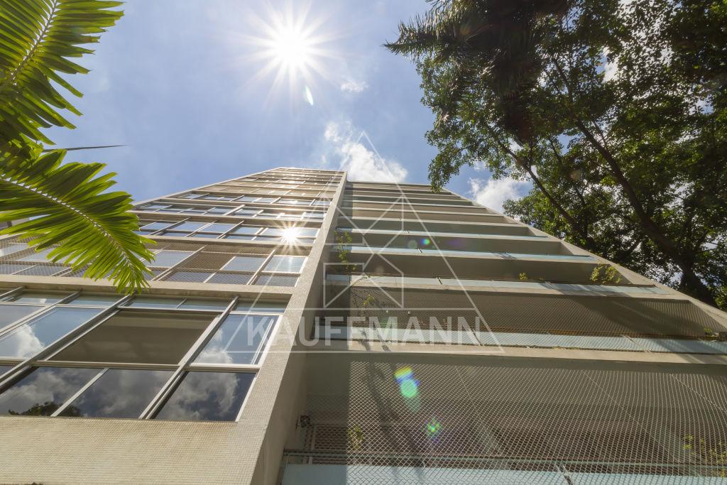 apartamento-venda-sao-paulo-higienopolis-sion-4dormitorios-1suite-3vagas-450m2-Foto26