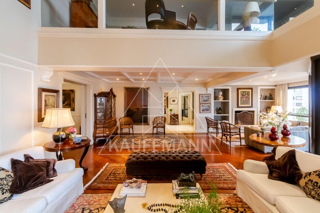 apartamento-venda-sao-paulo-jardim-europa-sabugi-4dormitorios-4suites-4vagas-500m2-Foto2