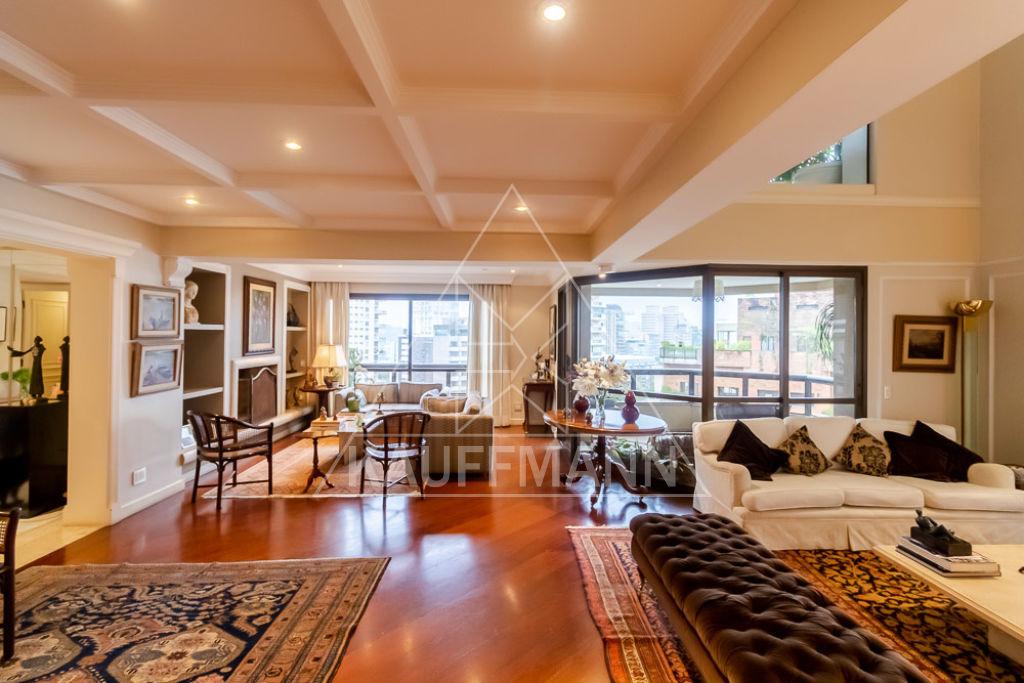 apartamento-venda-sao-paulo-jardim-europa-sabugi-4dormitorios-4suites-4vagas-500m2-Foto3