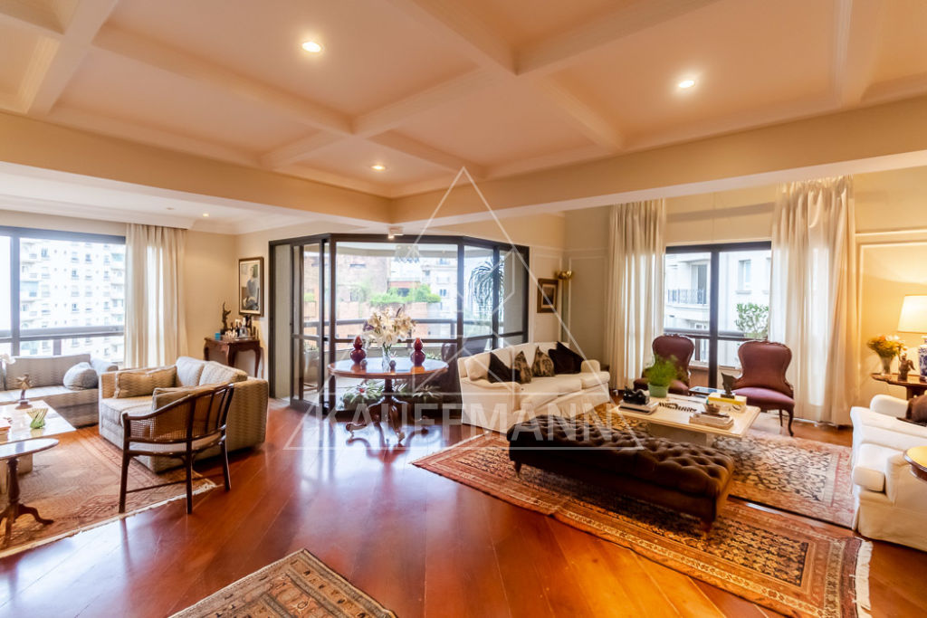 apartamento-venda-sao-paulo-jardim-europa-sabugi-4dormitorios-4suites-4vagas-500m2-Foto4