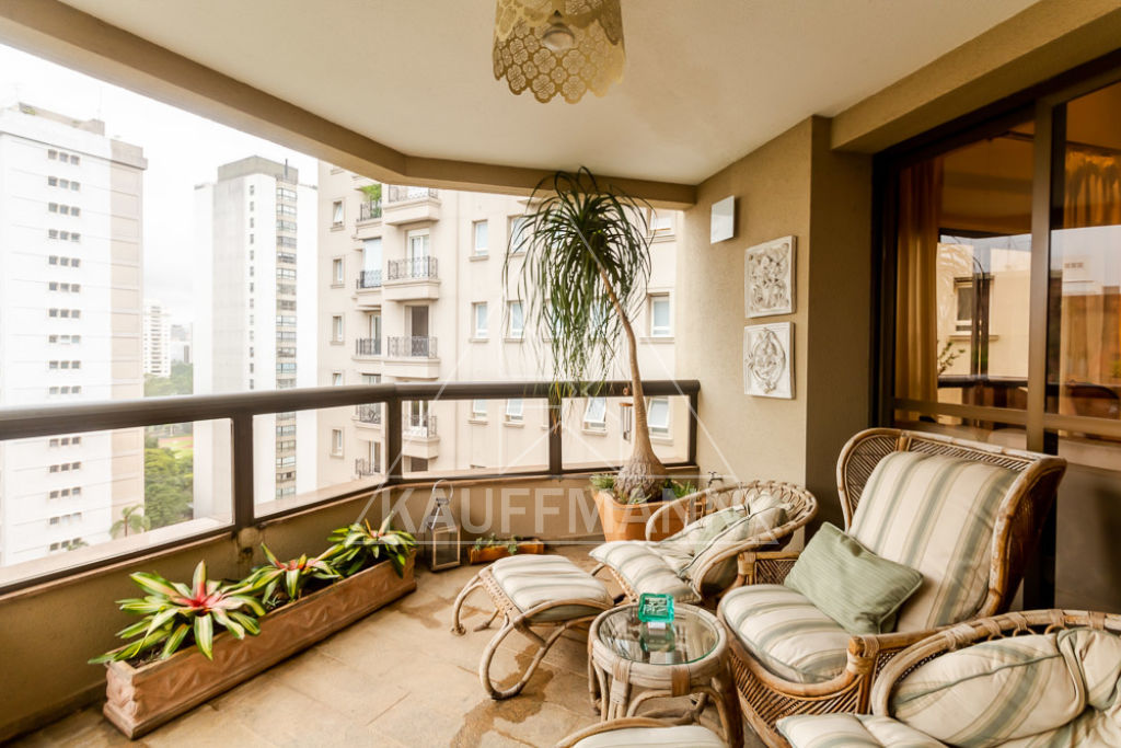 apartamento-venda-sao-paulo-jardim-europa-sabugi-4dormitorios-4suites-4vagas-500m2-Foto5