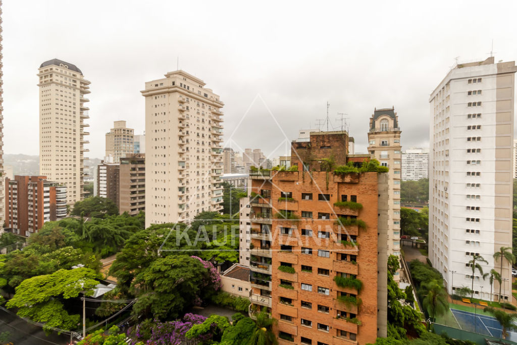 apartamento-venda-sao-paulo-jardim-europa-sabugi-4dormitorios-4suites-4vagas-500m2-Foto6