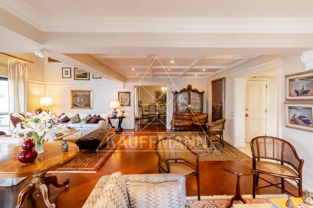 apartamento-venda-sao-paulo-jardim-europa-sabugi-4dormitorios-4suites-4vagas-500m2-Foto8