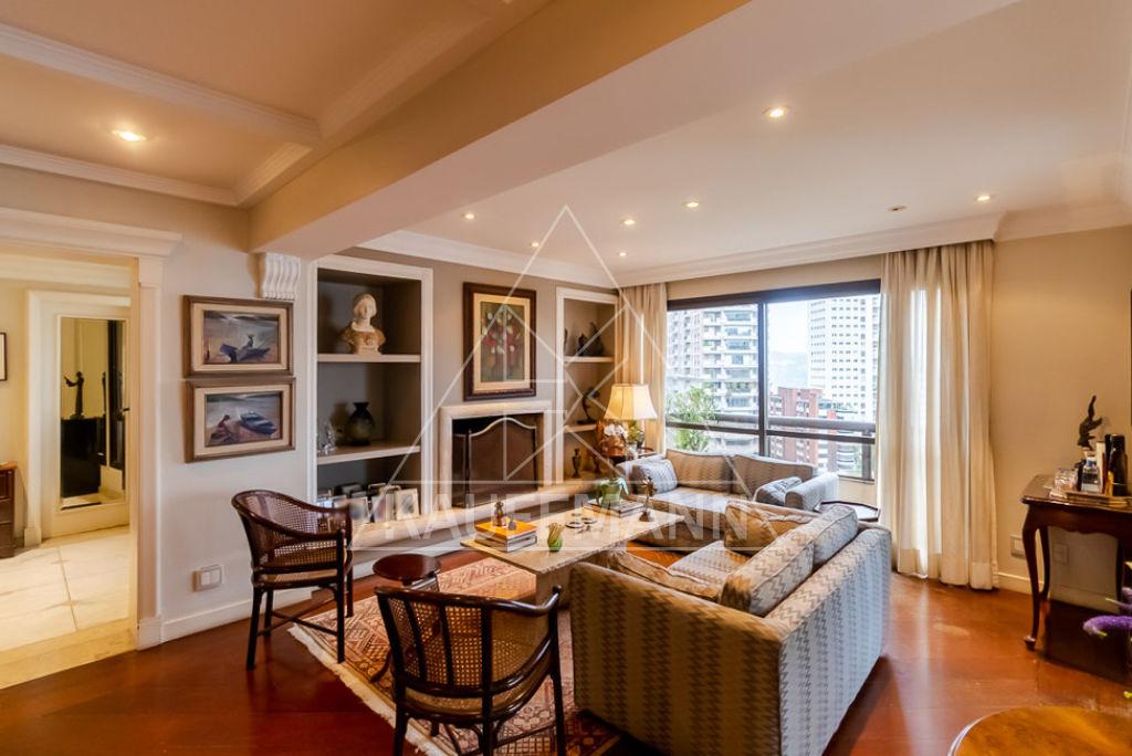 apartamento-venda-sao-paulo-jardim-europa-sabugi-4dormitorios-4suites-4vagas-500m2-Foto9