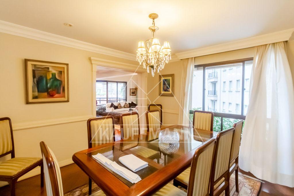 apartamento-venda-sao-paulo-jardim-europa-sabugi-4dormitorios-4suites-4vagas-500m2-Foto12