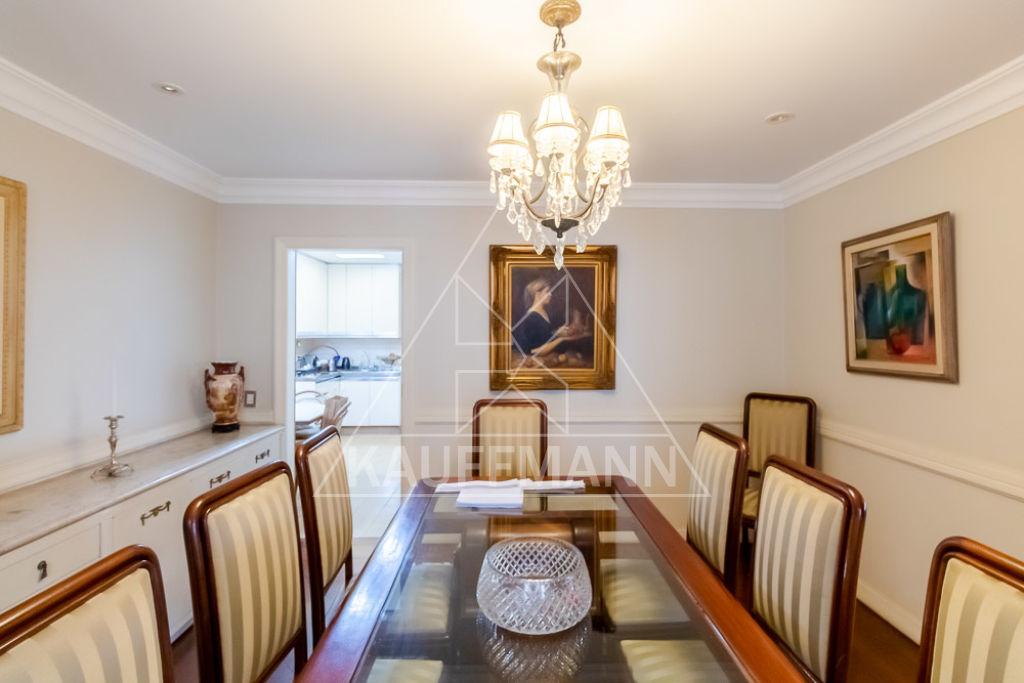 apartamento-venda-sao-paulo-jardim-europa-sabugi-4dormitorios-4suites-4vagas-500m2-Foto13