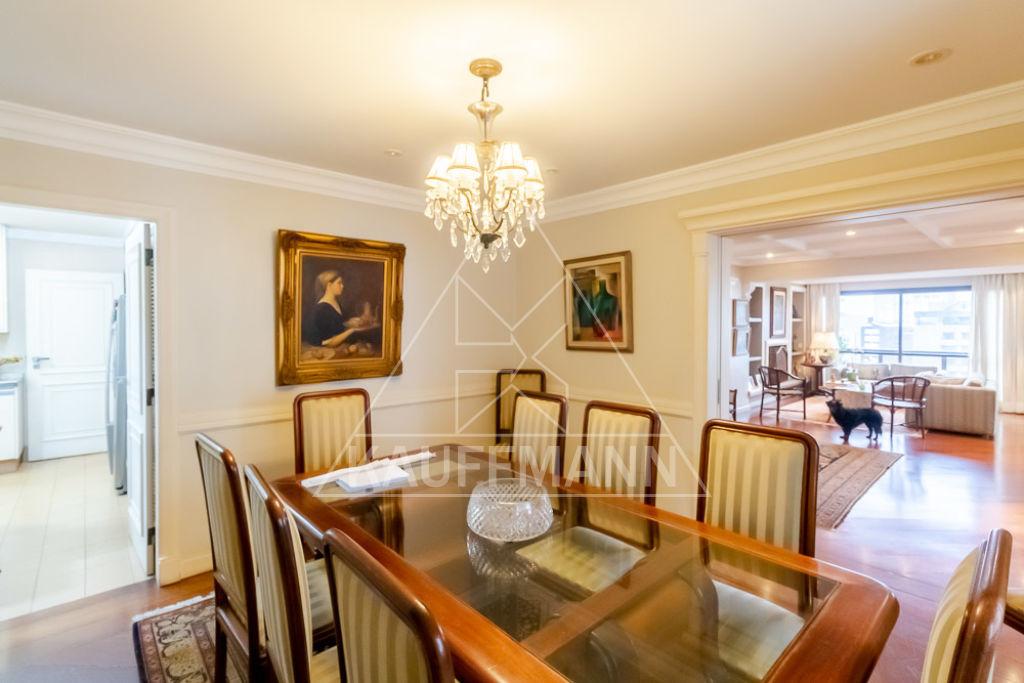 apartamento-venda-sao-paulo-jardim-europa-sabugi-4dormitorios-4suites-4vagas-500m2-Foto14