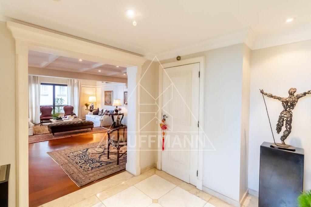 apartamento-venda-sao-paulo-jardim-europa-sabugi-4dormitorios-4suites-4vagas-500m2-Foto15