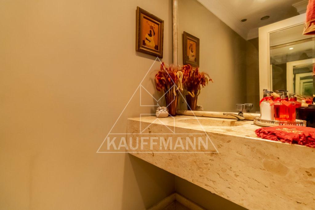 apartamento-venda-sao-paulo-jardim-europa-sabugi-4dormitorios-4suites-4vagas-500m2-Foto16