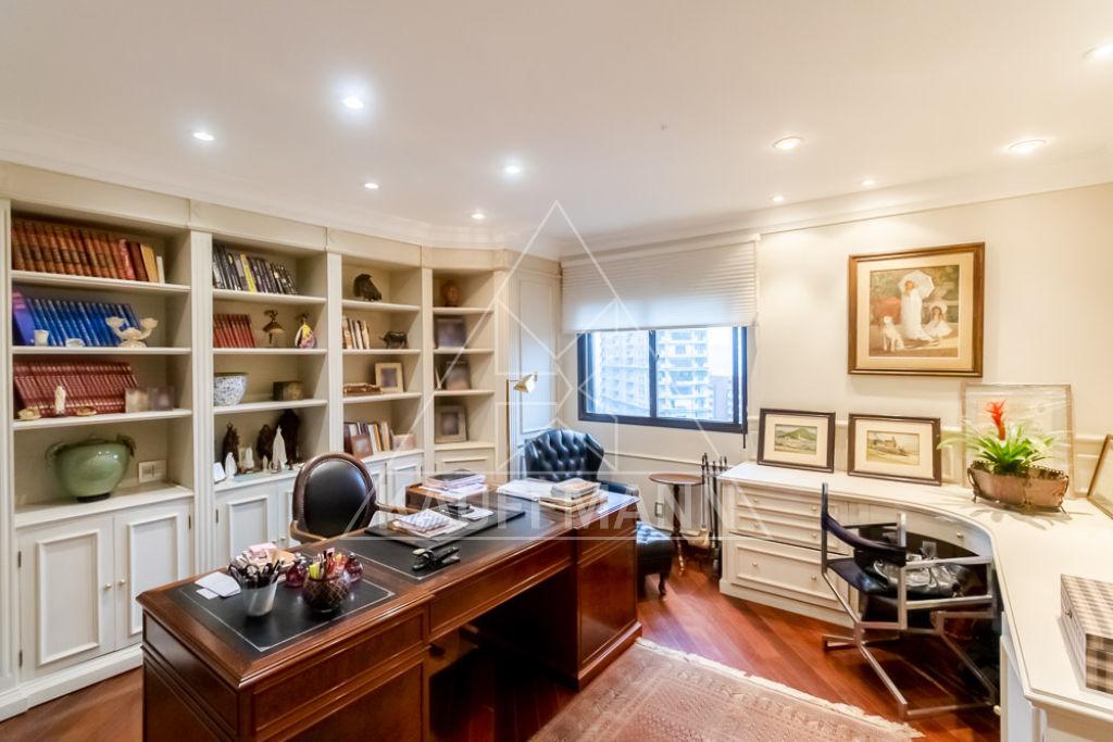 apartamento-venda-sao-paulo-jardim-europa-sabugi-4dormitorios-4suites-4vagas-500m2-Foto18