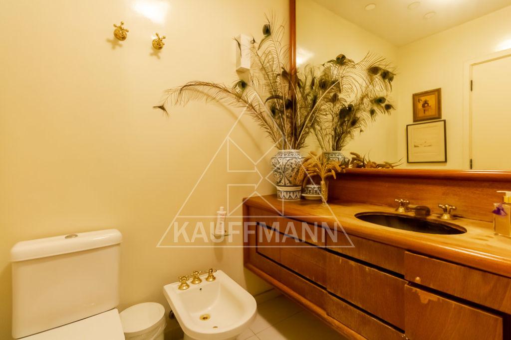 apartamento-venda-sao-paulo-jardim-europa-sabugi-4dormitorios-4suites-4vagas-500m2-Foto20