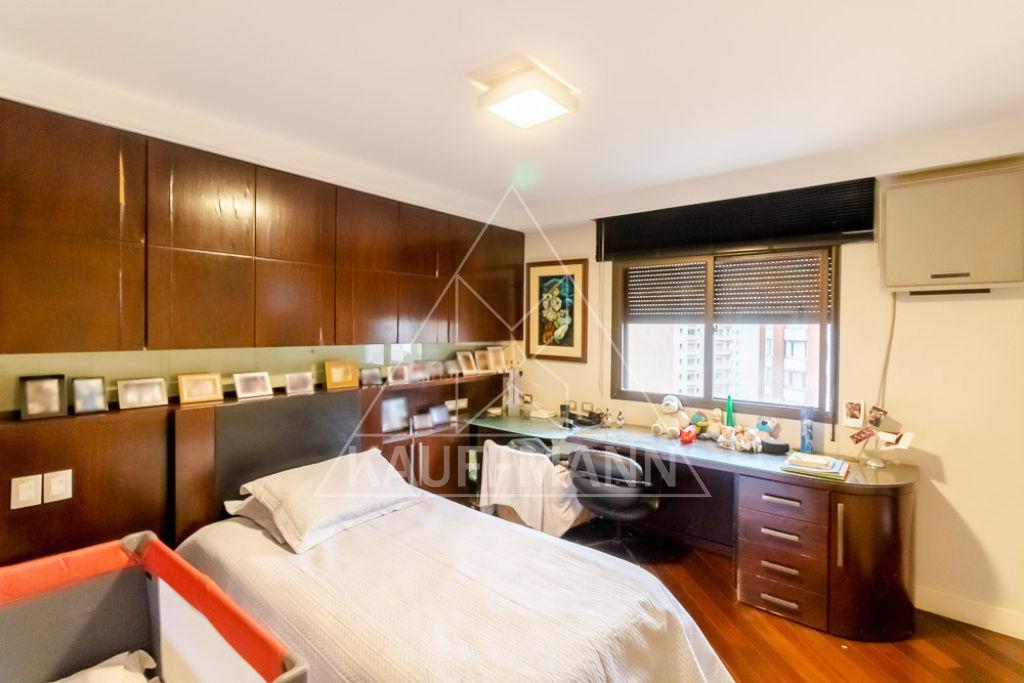 apartamento-venda-sao-paulo-jardim-europa-sabugi-4dormitorios-4suites-4vagas-500m2-Foto21