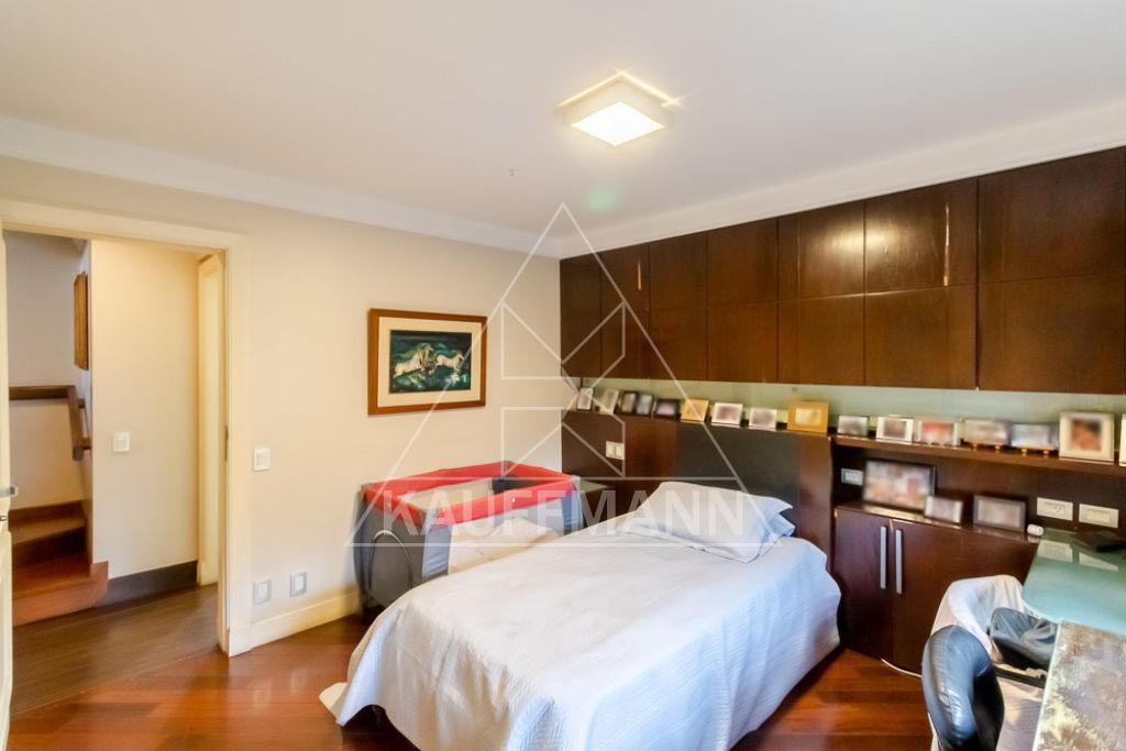 apartamento-venda-sao-paulo-jardim-europa-sabugi-4dormitorios-4suites-4vagas-500m2-Foto22
