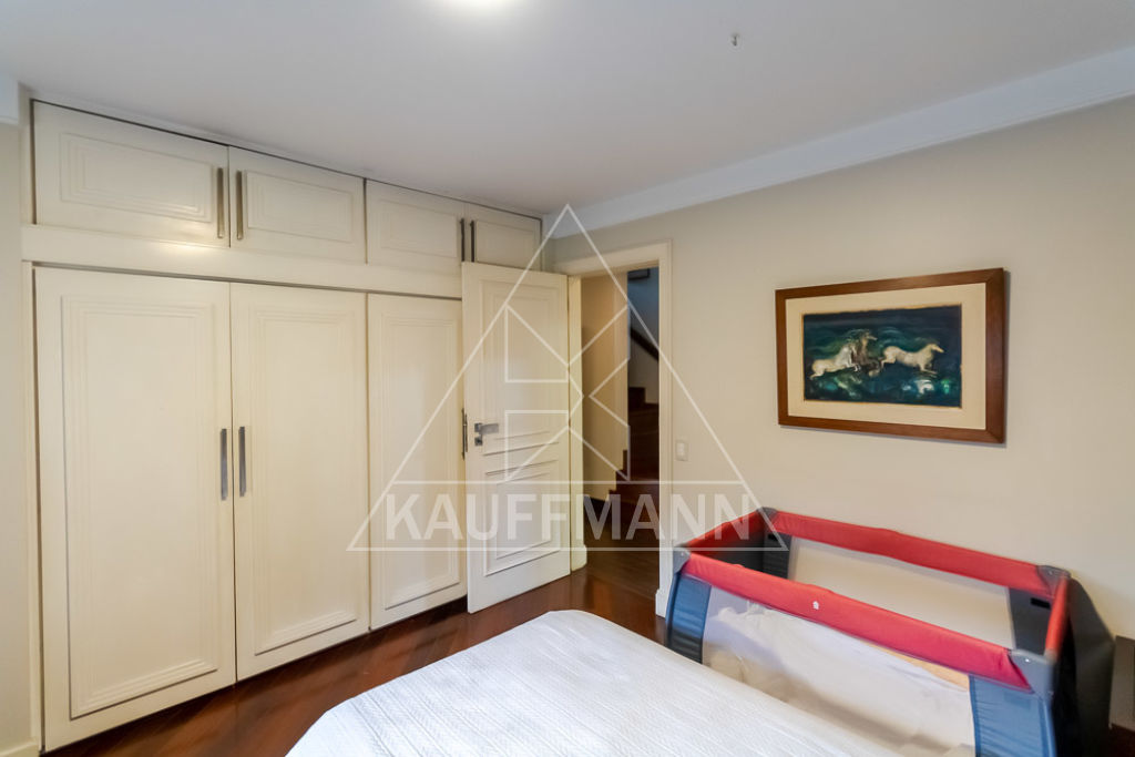 apartamento-venda-sao-paulo-jardim-europa-sabugi-4dormitorios-4suites-4vagas-500m2-Foto23