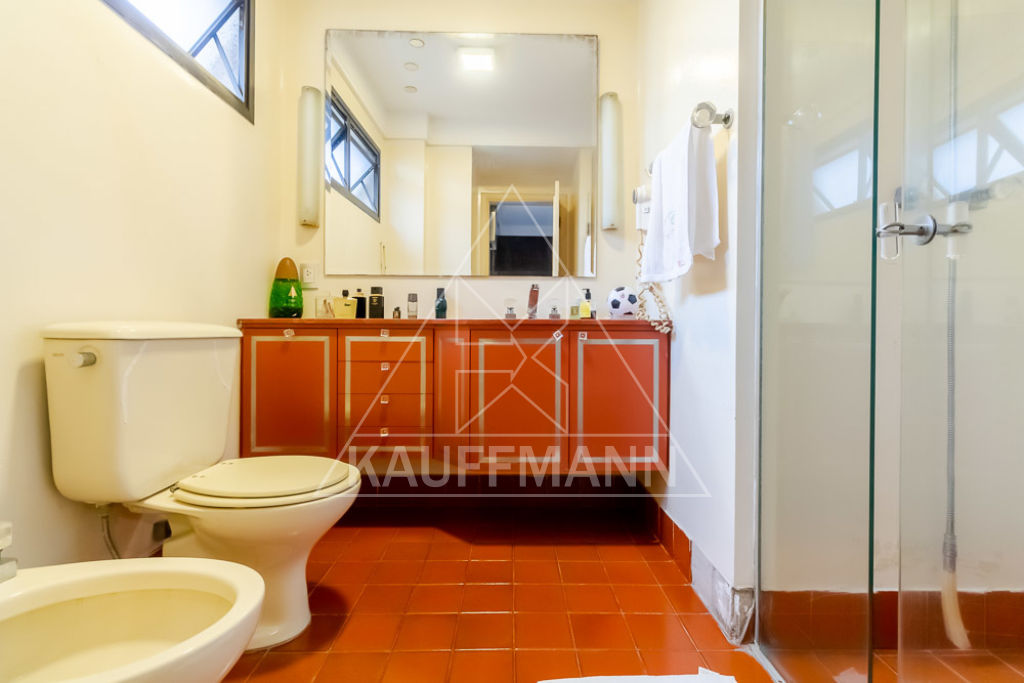 apartamento-venda-sao-paulo-jardim-europa-sabugi-4dormitorios-4suites-4vagas-500m2-Foto24