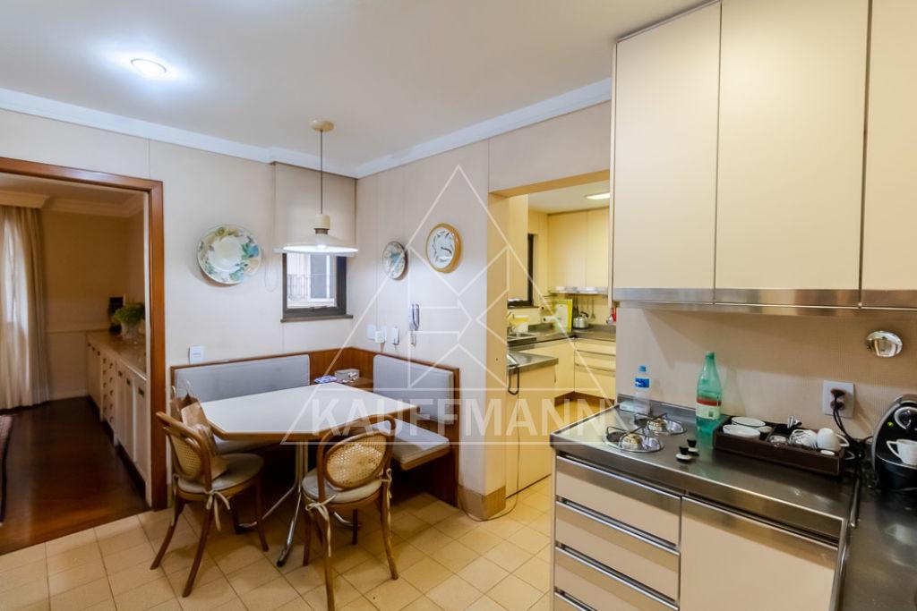 apartamento-venda-sao-paulo-jardim-europa-sabugi-4dormitorios-4suites-4vagas-500m2-Foto25