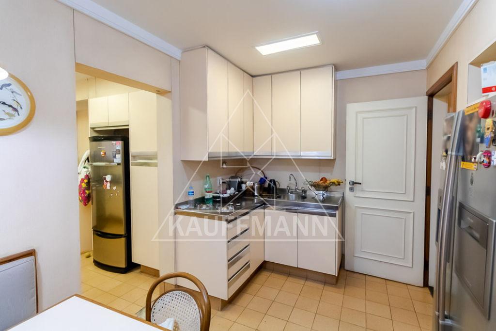 apartamento-venda-sao-paulo-jardim-europa-sabugi-4dormitorios-4suites-4vagas-500m2-Foto26