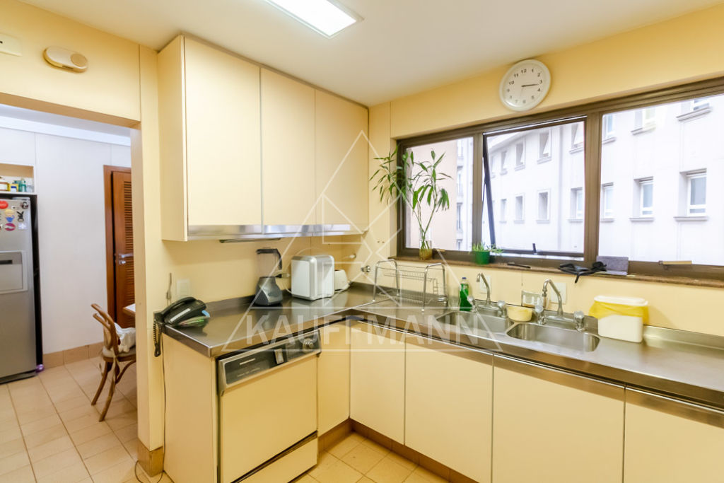 apartamento-venda-sao-paulo-jardim-europa-sabugi-4dormitorios-4suites-4vagas-500m2-Foto27