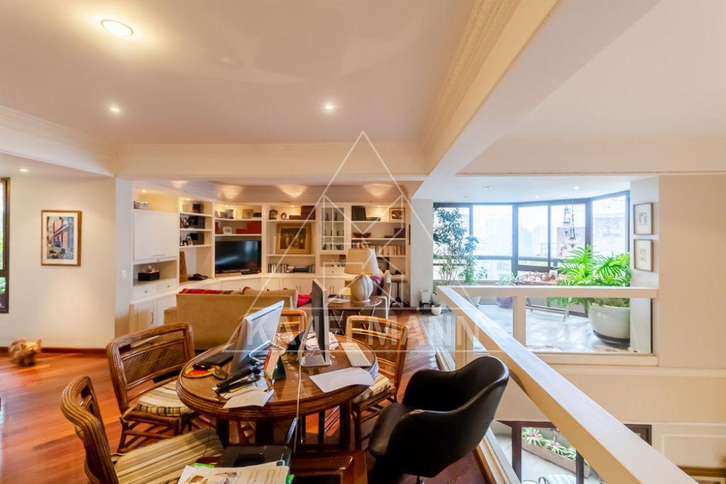 apartamento-venda-sao-paulo-jardim-europa-sabugi-4dormitorios-4suites-4vagas-500m2-Foto29