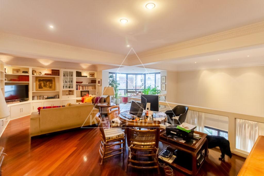 apartamento-venda-sao-paulo-jardim-europa-sabugi-4dormitorios-4suites-4vagas-500m2-Foto30