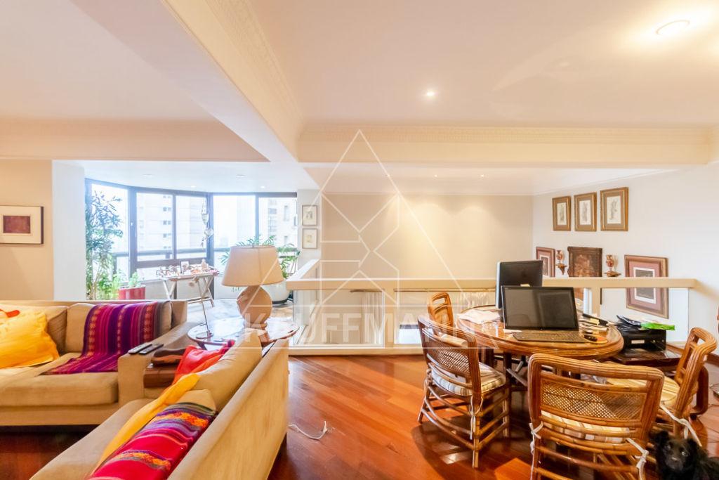 apartamento-venda-sao-paulo-jardim-europa-sabugi-4dormitorios-4suites-4vagas-500m2-Foto31