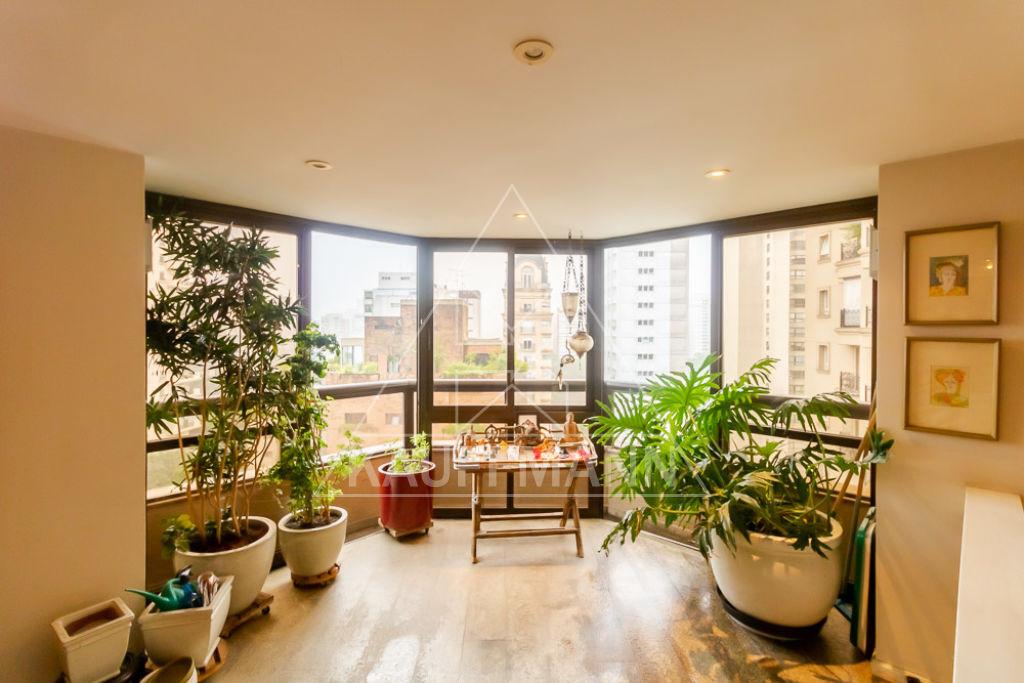 apartamento-venda-sao-paulo-jardim-europa-sabugi-4dormitorios-4suites-4vagas-500m2-Foto33