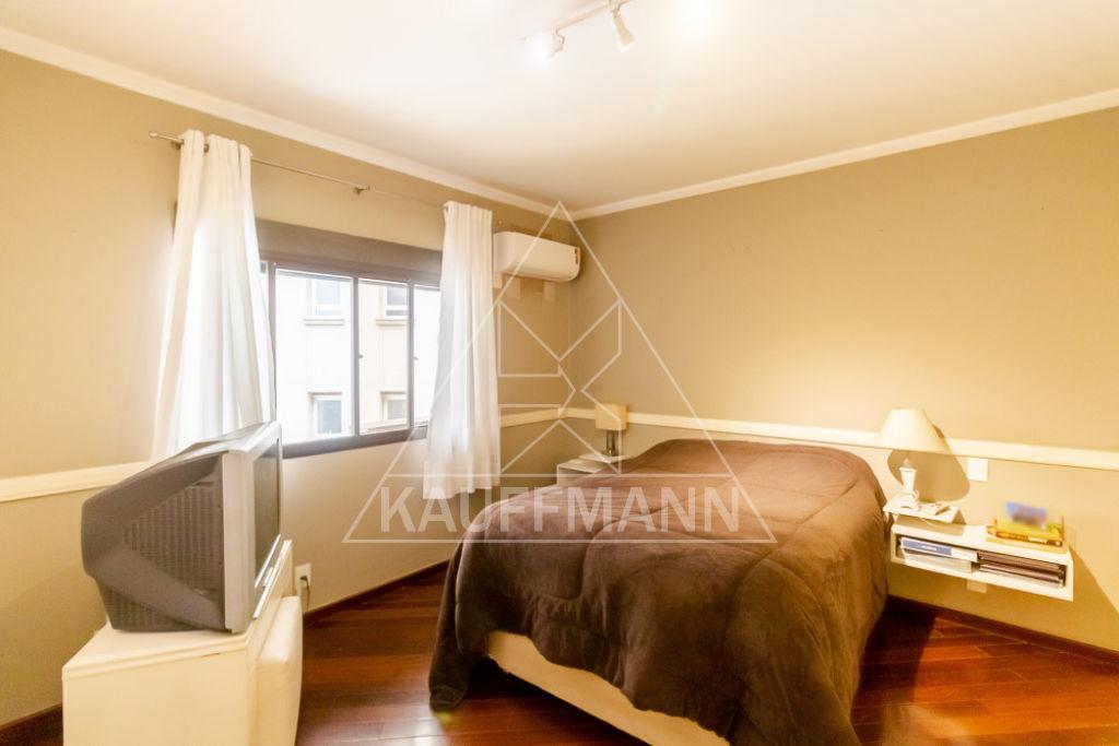 apartamento-venda-sao-paulo-jardim-europa-sabugi-4dormitorios-4suites-4vagas-500m2-Foto34