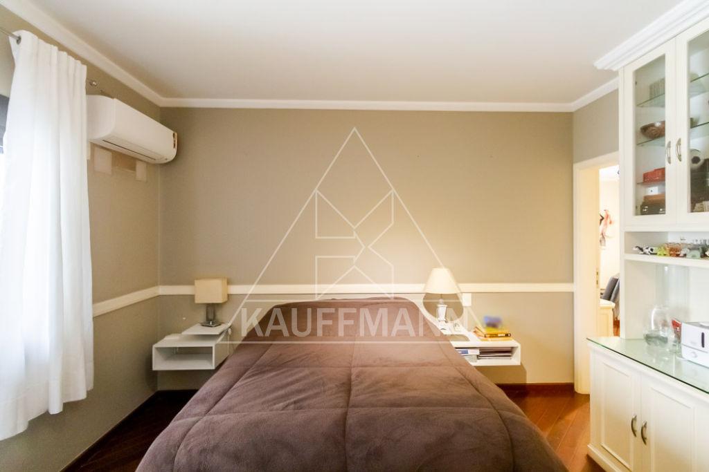 apartamento-venda-sao-paulo-jardim-europa-sabugi-4dormitorios-4suites-4vagas-500m2-Foto35