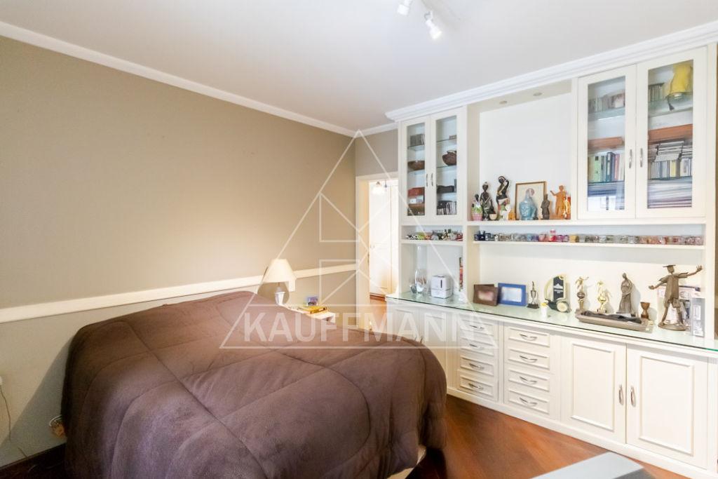 apartamento-venda-sao-paulo-jardim-europa-sabugi-4dormitorios-4suites-4vagas-500m2-Foto36