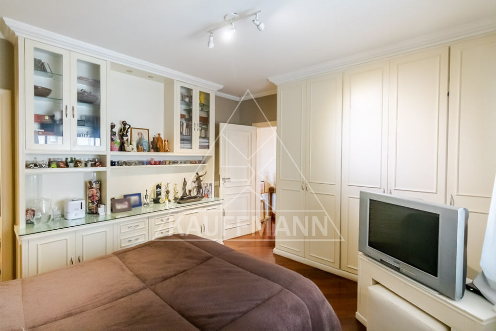 apartamento-venda-sao-paulo-jardim-europa-sabugi-4dormitorios-4suites-4vagas-500m2-Foto37