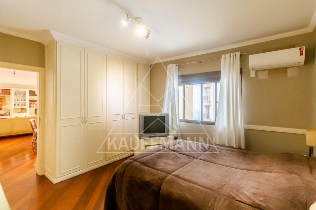 apartamento-venda-sao-paulo-jardim-europa-sabugi-4dormitorios-4suites-4vagas-500m2-Foto38
