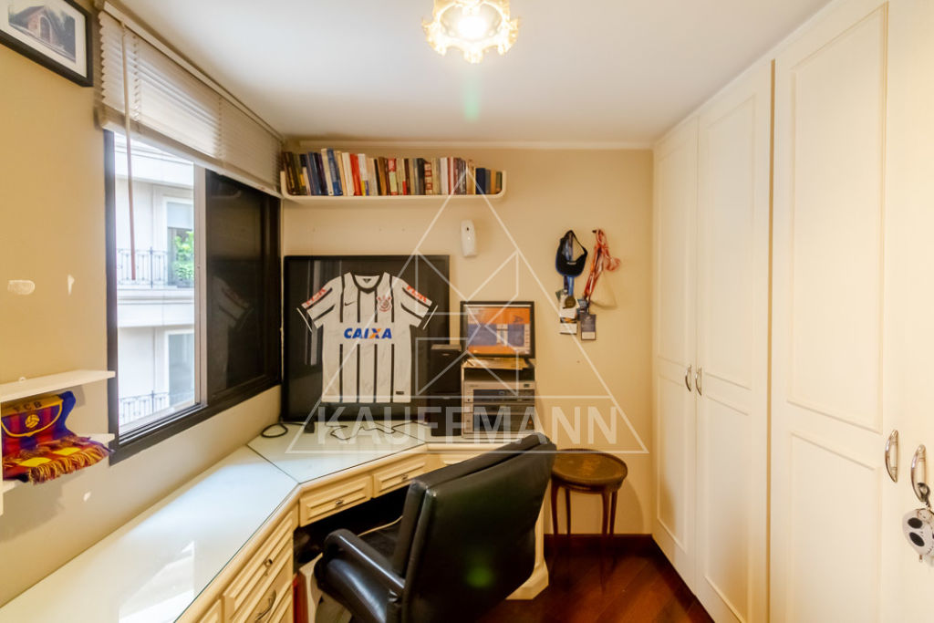 apartamento-venda-sao-paulo-jardim-europa-sabugi-4dormitorios-4suites-4vagas-500m2-Foto39