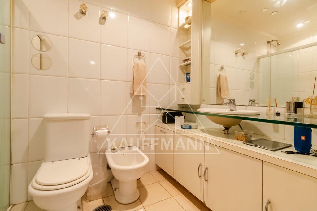 apartamento-venda-sao-paulo-jardim-europa-sabugi-4dormitorios-4suites-4vagas-500m2-Foto40