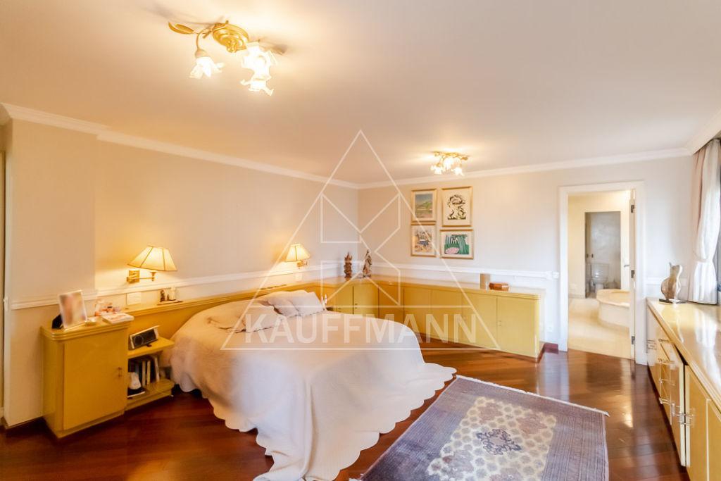 apartamento-venda-sao-paulo-jardim-europa-sabugi-4dormitorios-4suites-4vagas-500m2-Foto41
