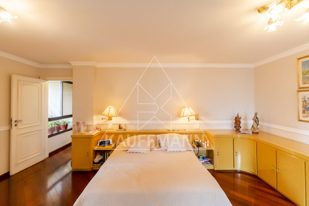 apartamento-venda-sao-paulo-jardim-europa-sabugi-4dormitorios-4suites-4vagas-500m2-Foto42