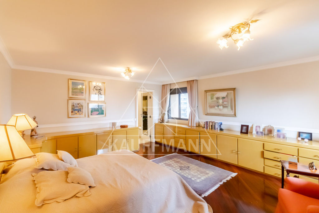 apartamento-venda-sao-paulo-jardim-europa-sabugi-4dormitorios-4suites-4vagas-500m2-Foto43