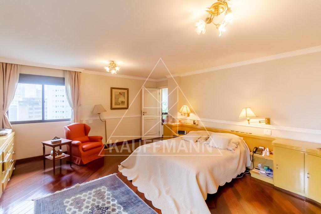 apartamento-venda-sao-paulo-jardim-europa-sabugi-4dormitorios-4suites-4vagas-500m2-Foto44