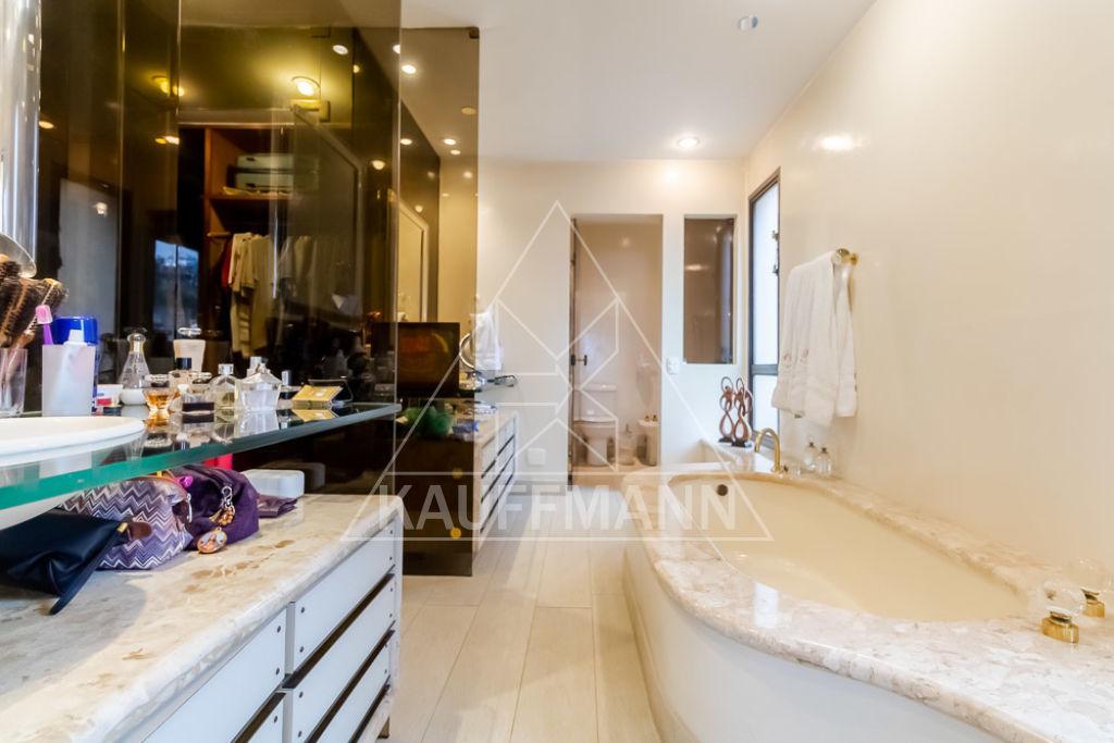 apartamento-venda-sao-paulo-jardim-europa-sabugi-4dormitorios-4suites-4vagas-500m2-Foto47