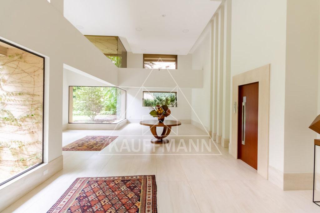 apartamento-venda-sao-paulo-jardim-europa-sabugi-4dormitorios-4suites-4vagas-500m2-Foto49