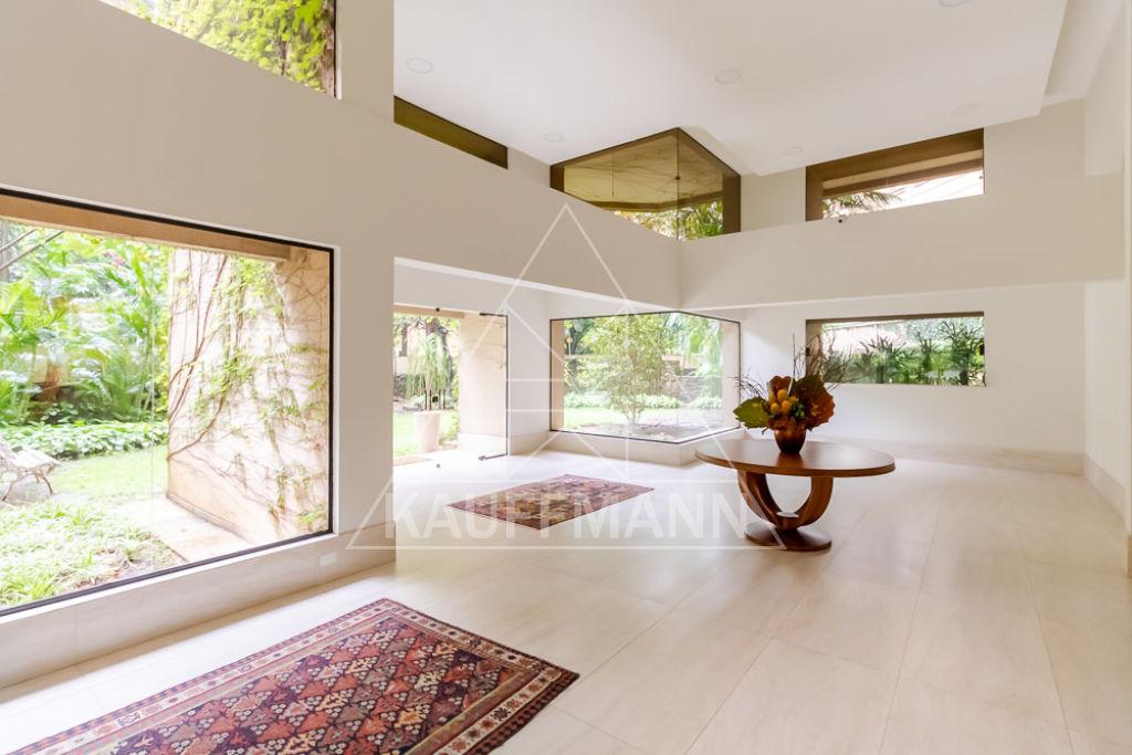 apartamento-venda-sao-paulo-jardim-europa-sabugi-4dormitorios-4suites-4vagas-500m2-Foto50
