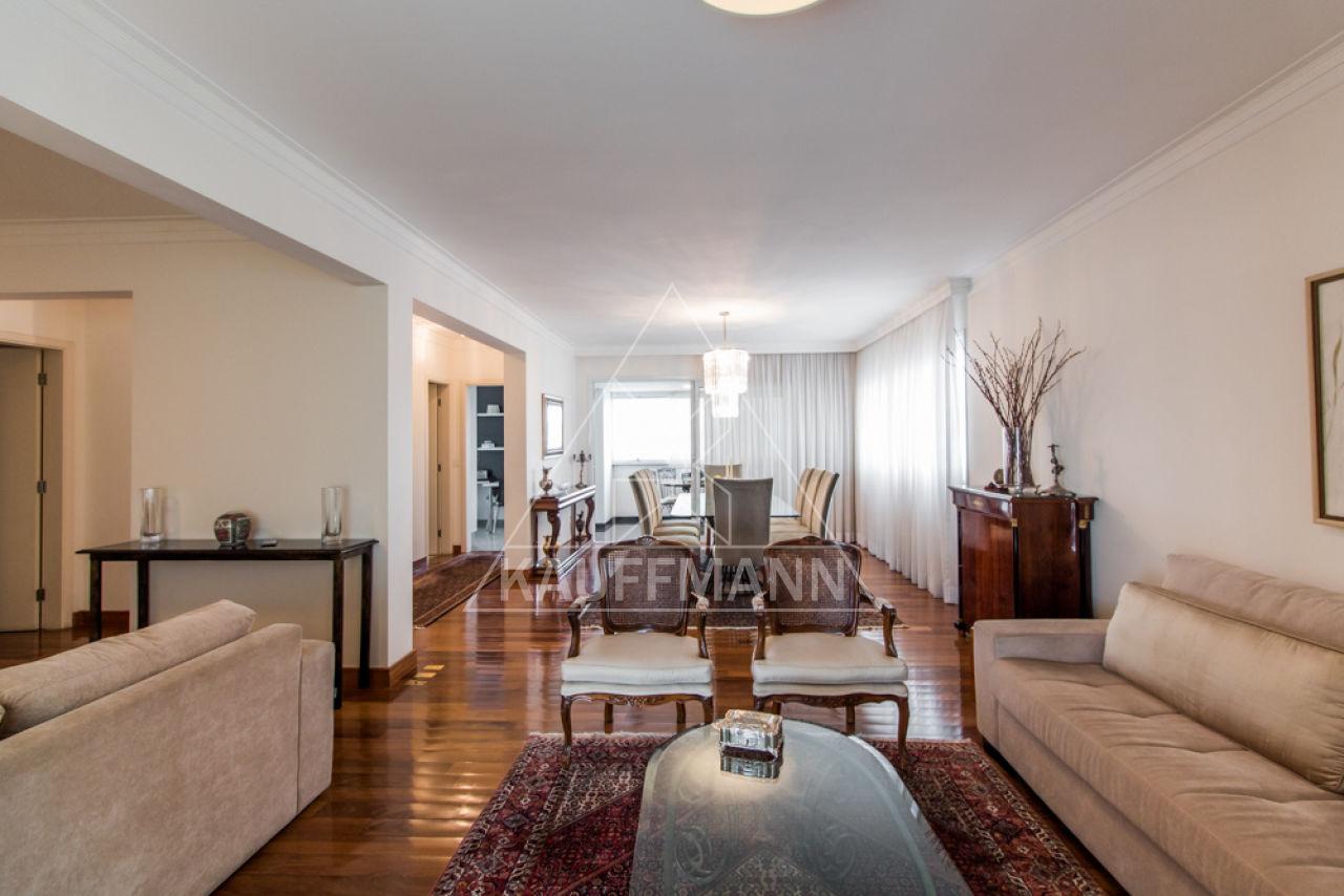 apartamento-venda-sao-paulo-pompeia-parallele-4dormitorios-4suites-5vagas-220m2-Foto1
