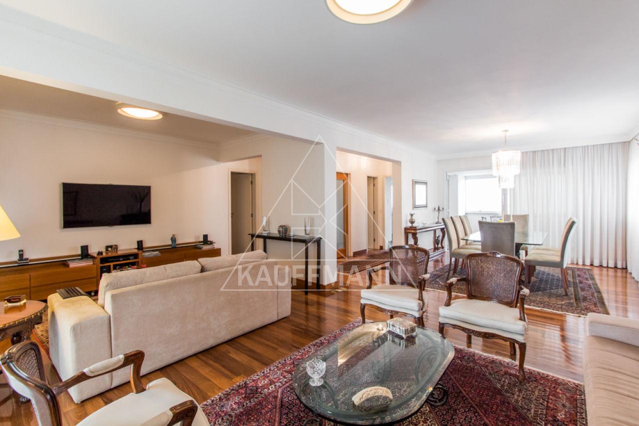 apartamento-venda-sao-paulo-pompeia-parallele-4dormitorios-4suites-5vagas-220m2-Foto3