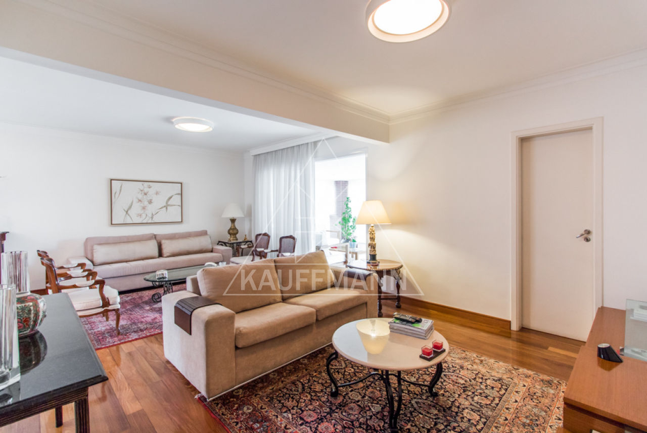 apartamento-venda-sao-paulo-pompeia-parallele-4dormitorios-4suites-5vagas-220m2-Foto6