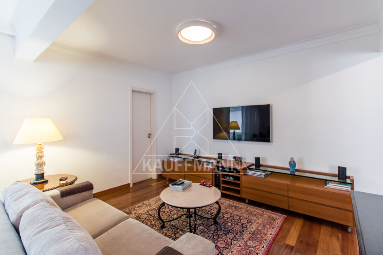 apartamento-venda-sao-paulo-pompeia-parallele-4dormitorios-4suites-5vagas-220m2-Foto7