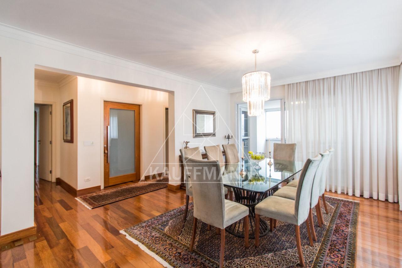 apartamento-venda-sao-paulo-pompeia-parallele-4dormitorios-4suites-5vagas-220m2-Foto8