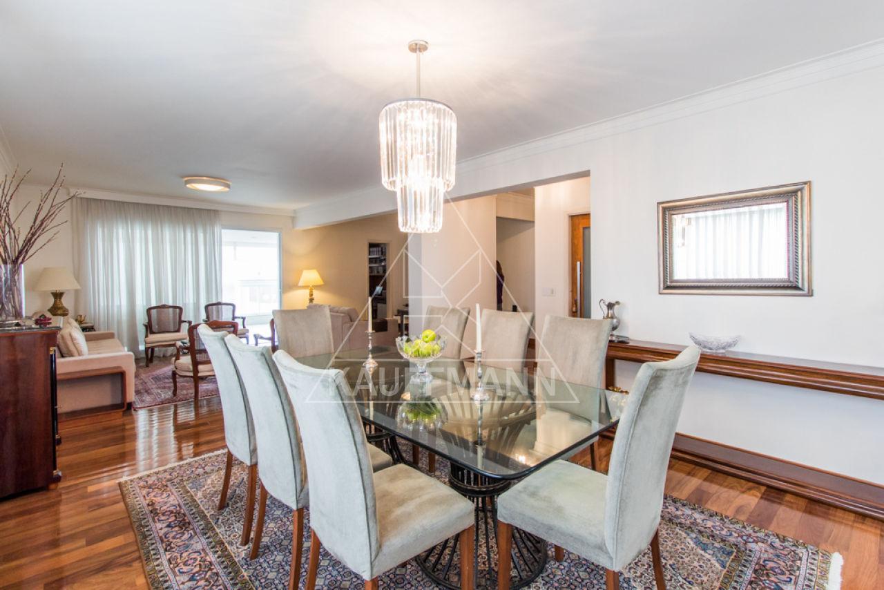 apartamento-venda-sao-paulo-pompeia-parallele-4dormitorios-4suites-5vagas-220m2-Foto5