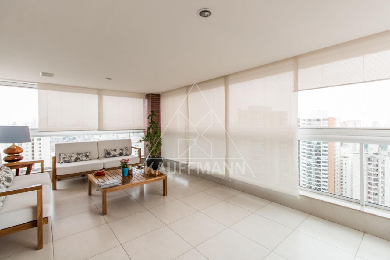 apartamento-venda-sao-paulo-pompeia-parallele-4dormitorios-4suites-5vagas-220m2-Foto10