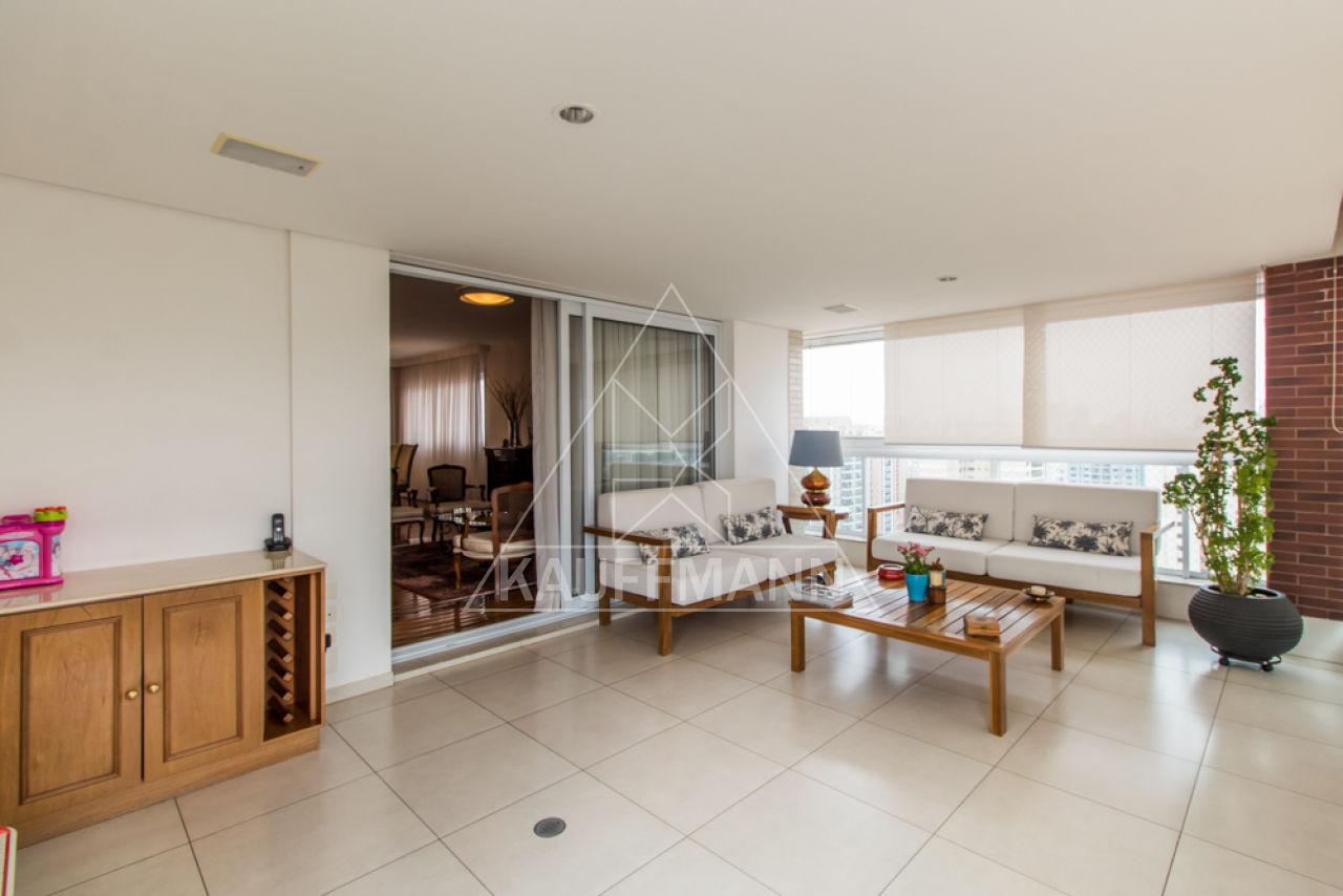 apartamento-venda-sao-paulo-pompeia-parallele-4dormitorios-4suites-5vagas-220m2-Foto11