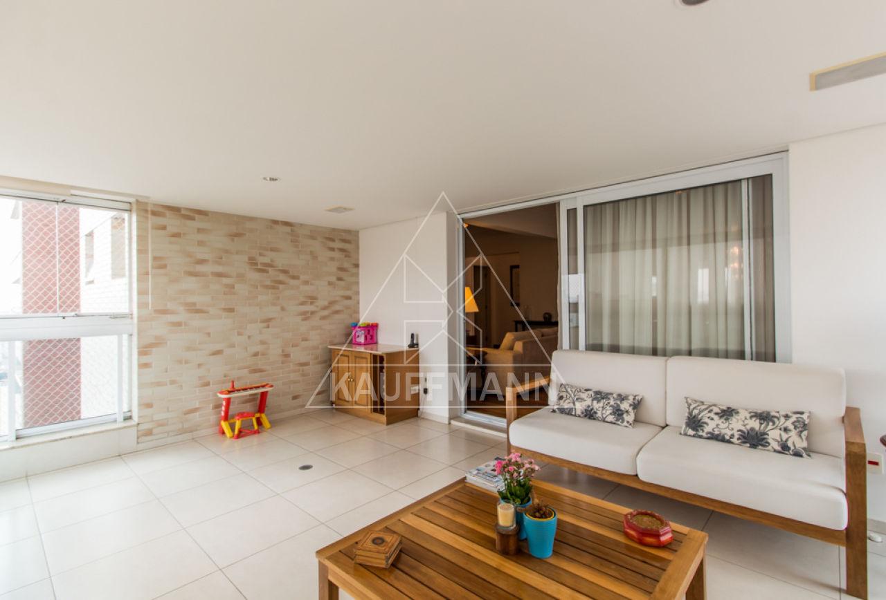 apartamento-venda-sao-paulo-pompeia-parallele-4dormitorios-4suites-5vagas-220m2-Foto12